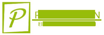 Plückefinken_logo