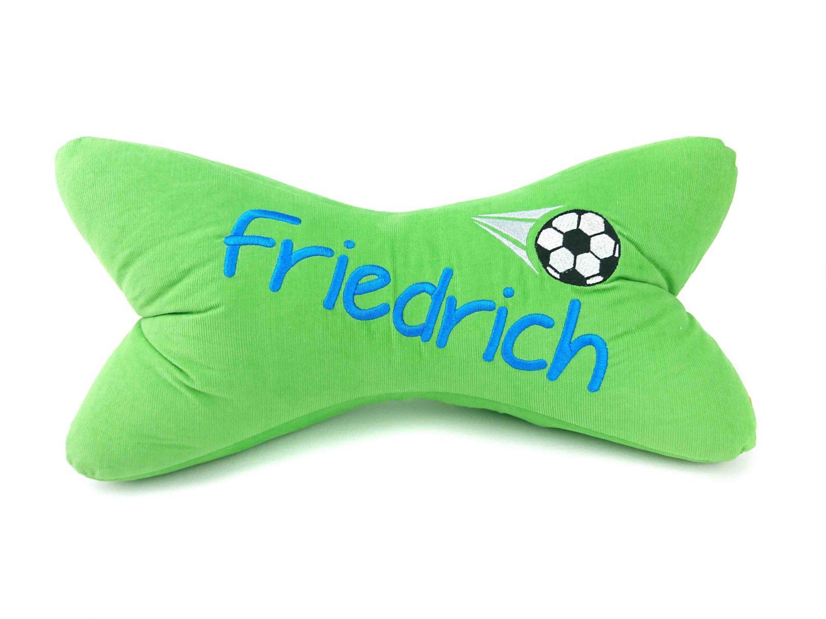 Leseknochen_Friedrich