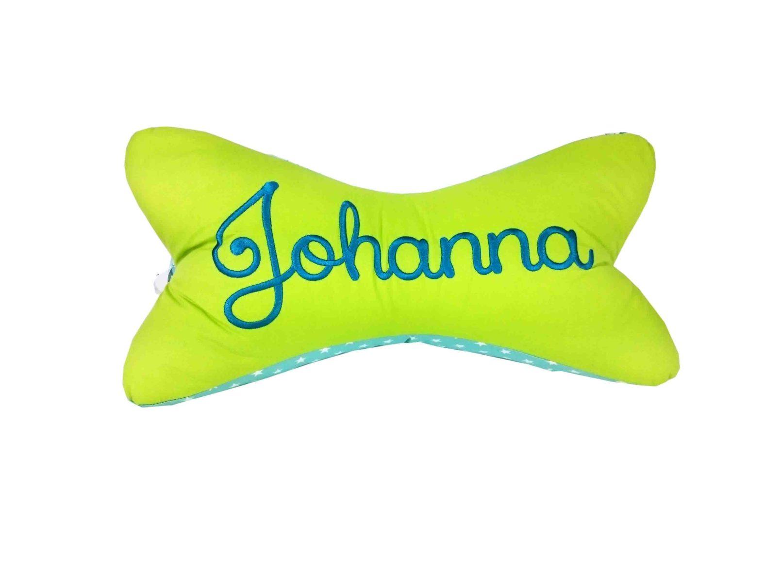 Leseknochen_Johanna1