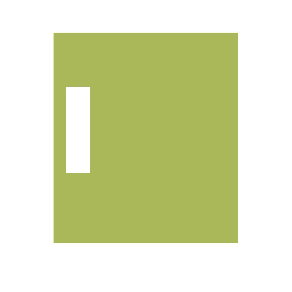 Logo Plückefinken